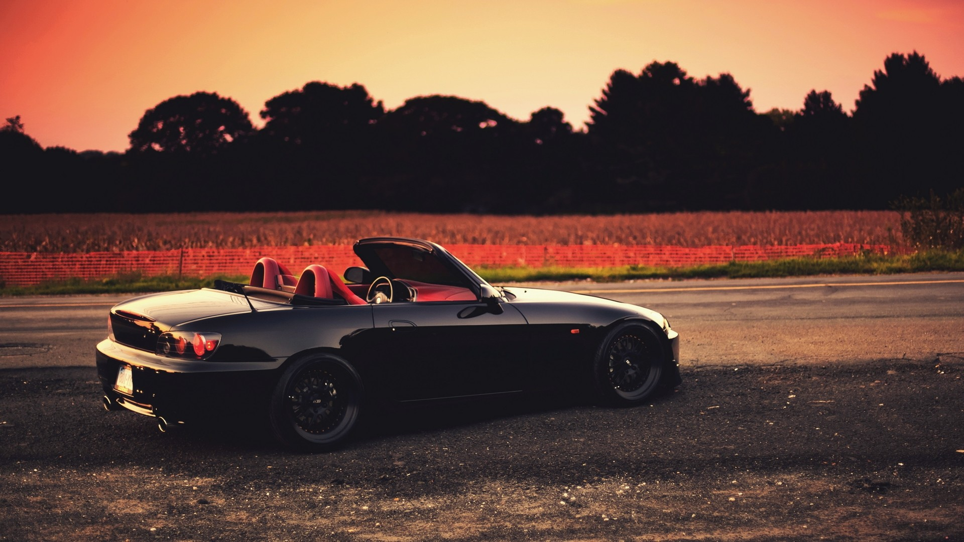 HD Wallpaper | Background ID:349423. 1920x1080 Vehicles Honda S2000