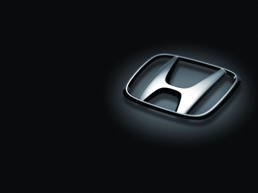 Honda Launch, Honda Wallpapers, Honda India, Honda Hondaindia
