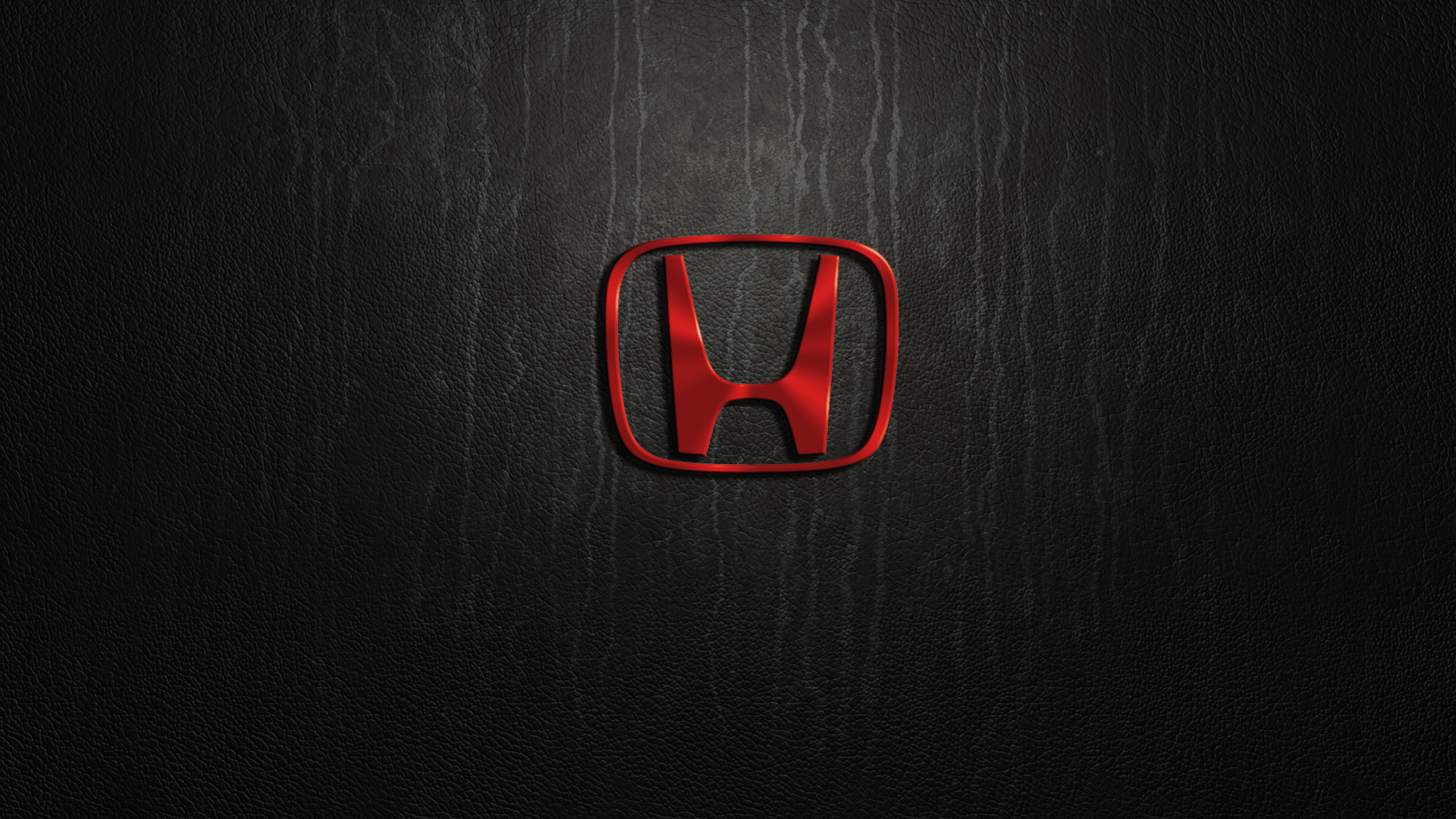 Honda Wallpaper
