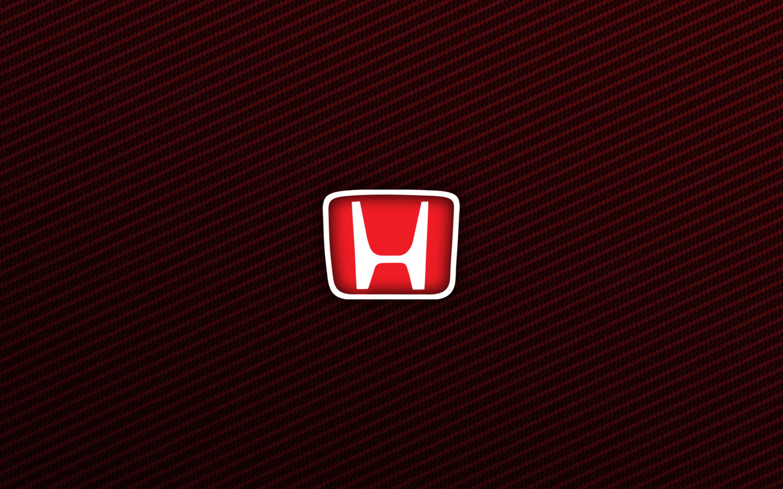 Honda Wallpaper