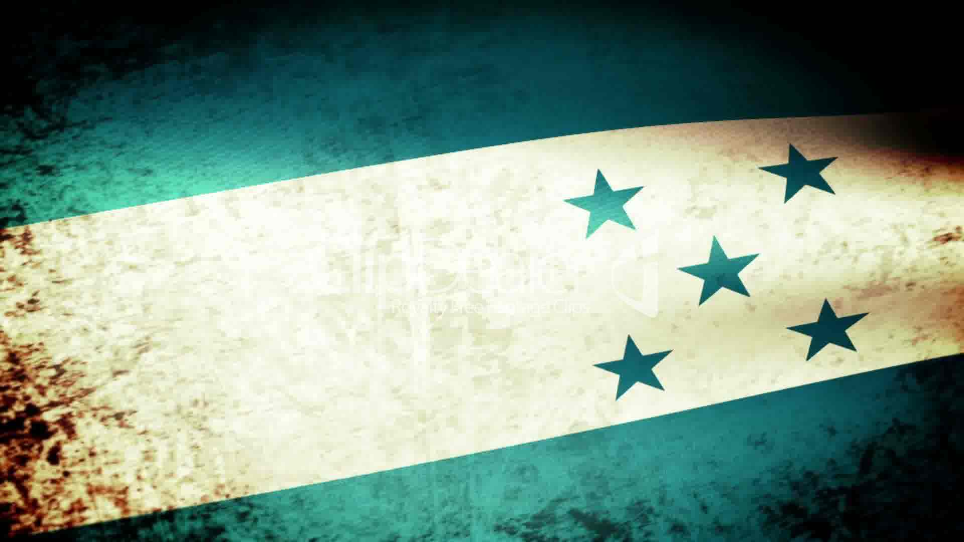 ... Honduras Wallpaper ...