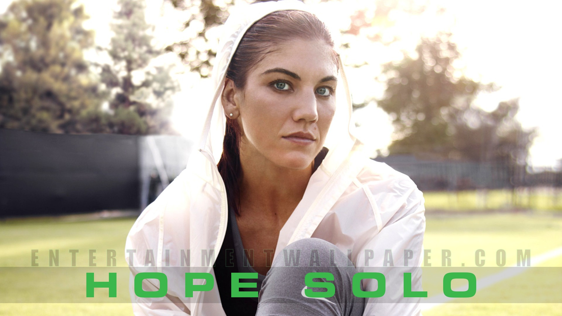 View And Download Hope Solo HD Wallpapers ...