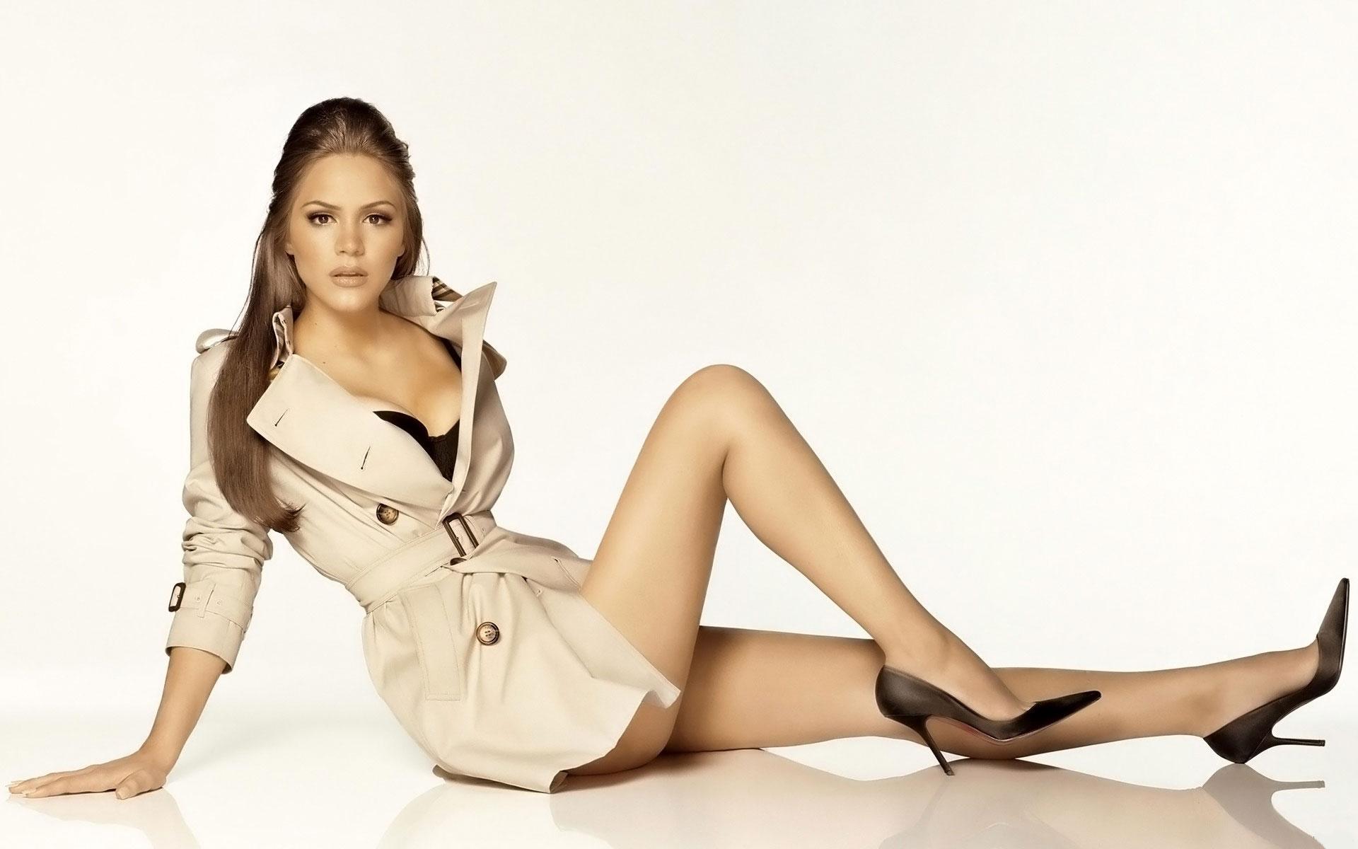 Hot Katharine Mcphee