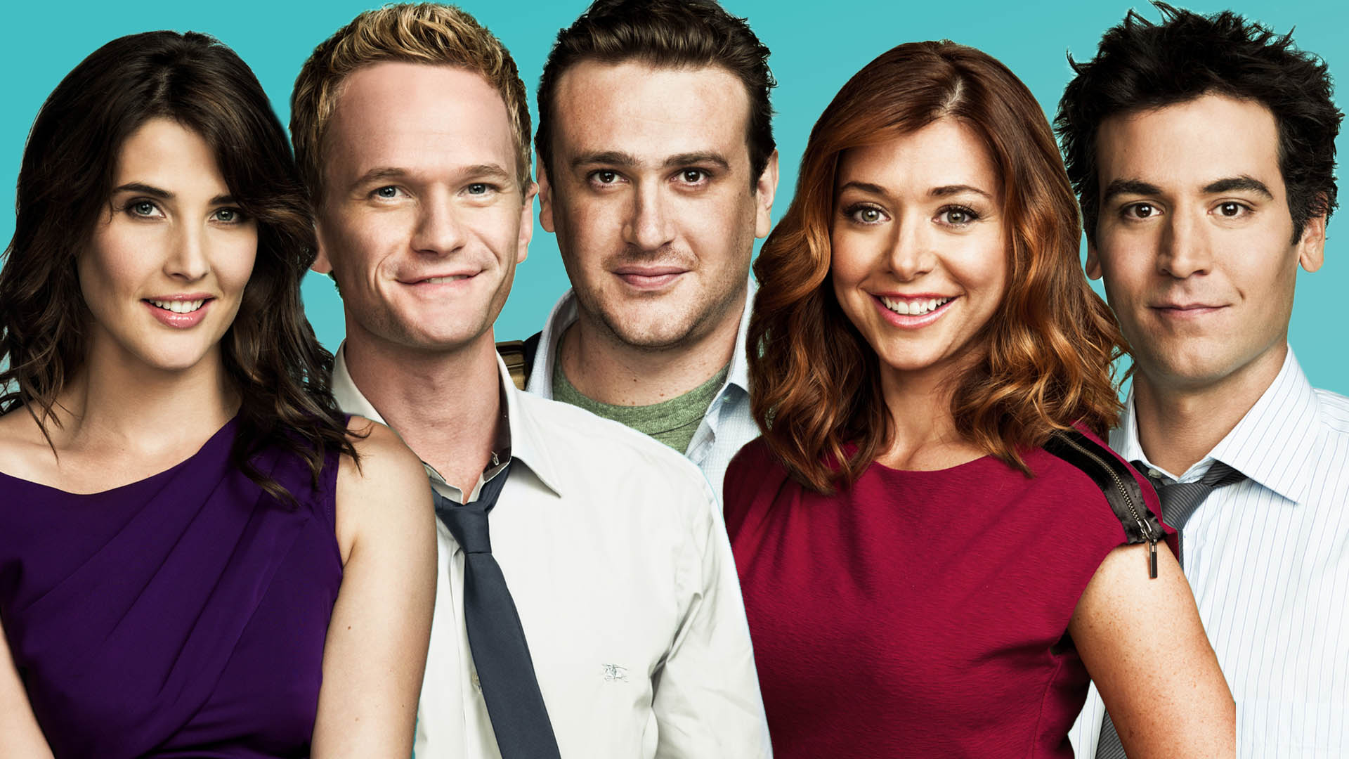 "Record ""How I Met Your Mother"" Series-Ender on CBS - TV Media Insights - TV Ratings & News - Network TV Show Reviews and Daily Ratings"