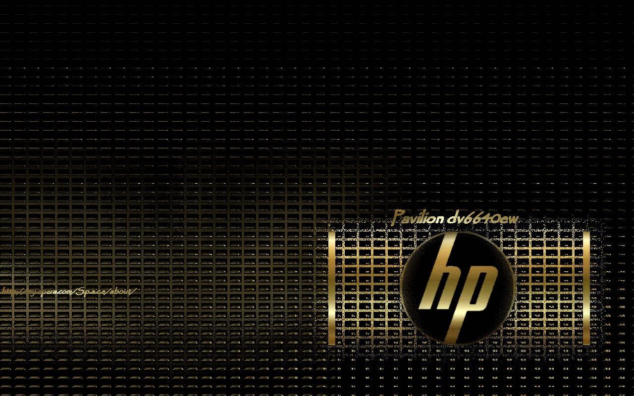 HP Pavilion Wallpaper 33166 1600x1000 px