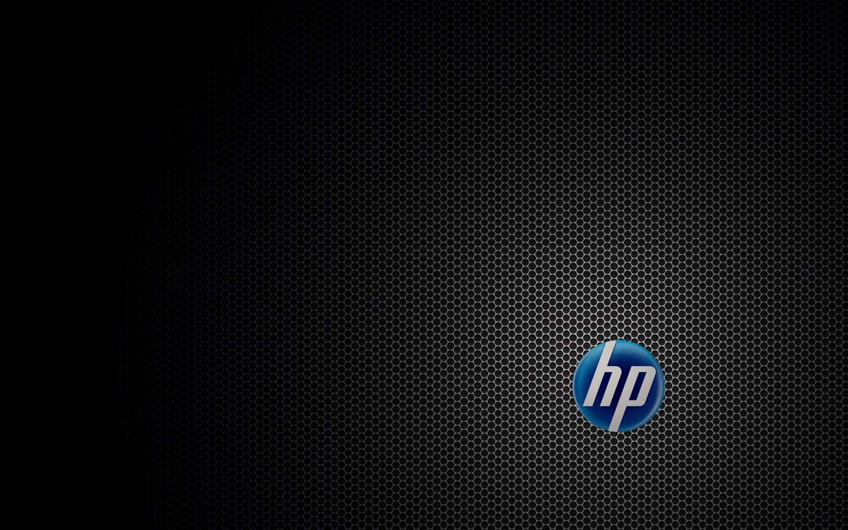 HP Wallpaper