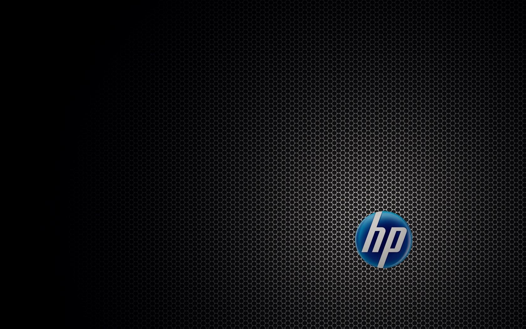 HP Wallpaper