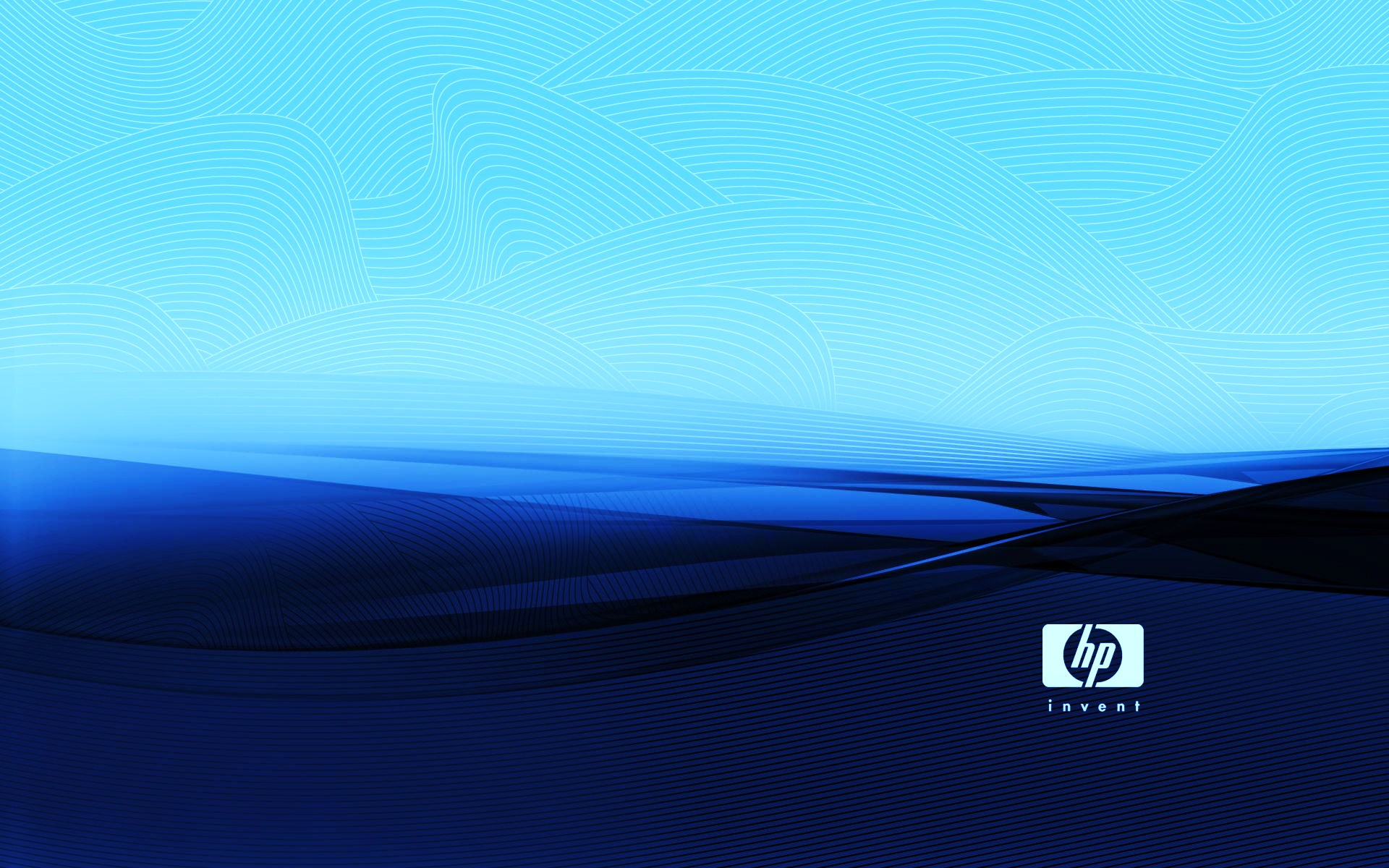 hp-invent_wallpapers_5625_1920.jpg