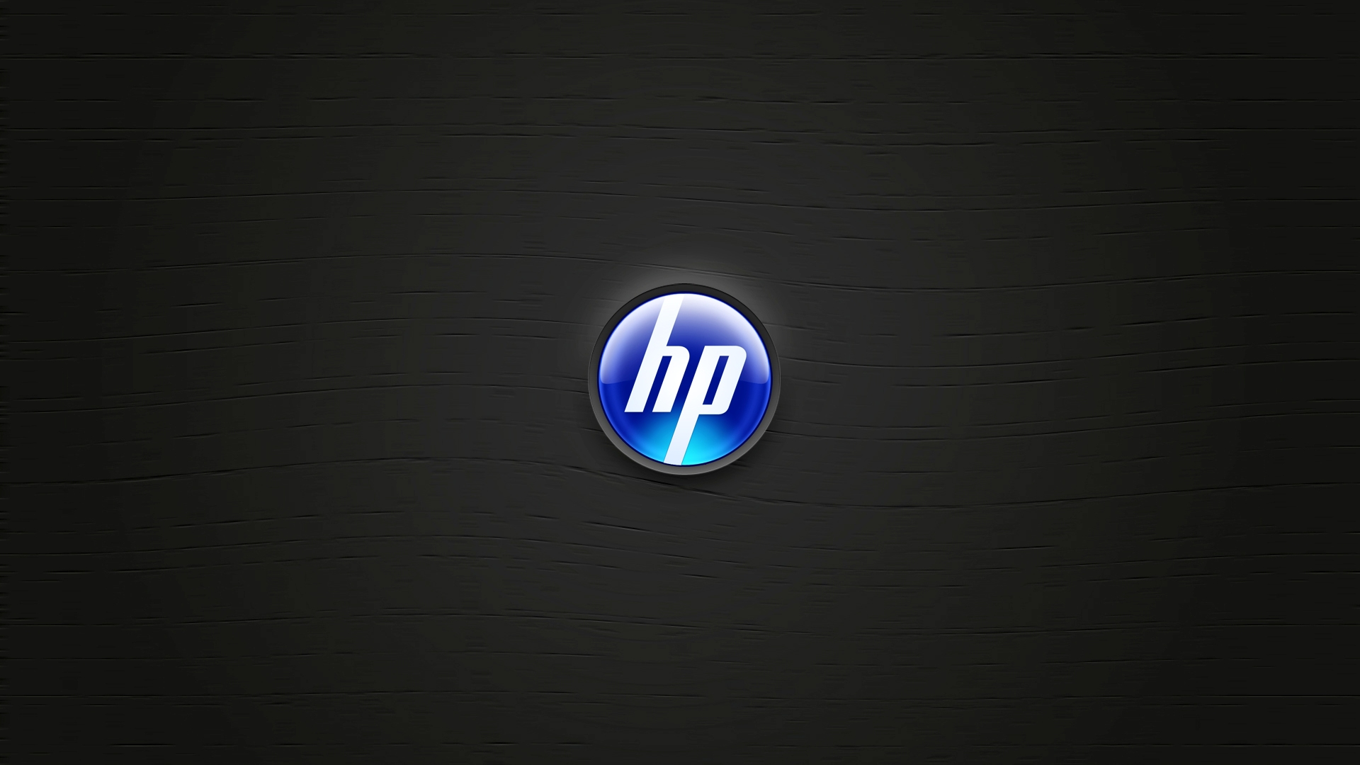 Hp 3D Backgrounds - HD Wallpapers