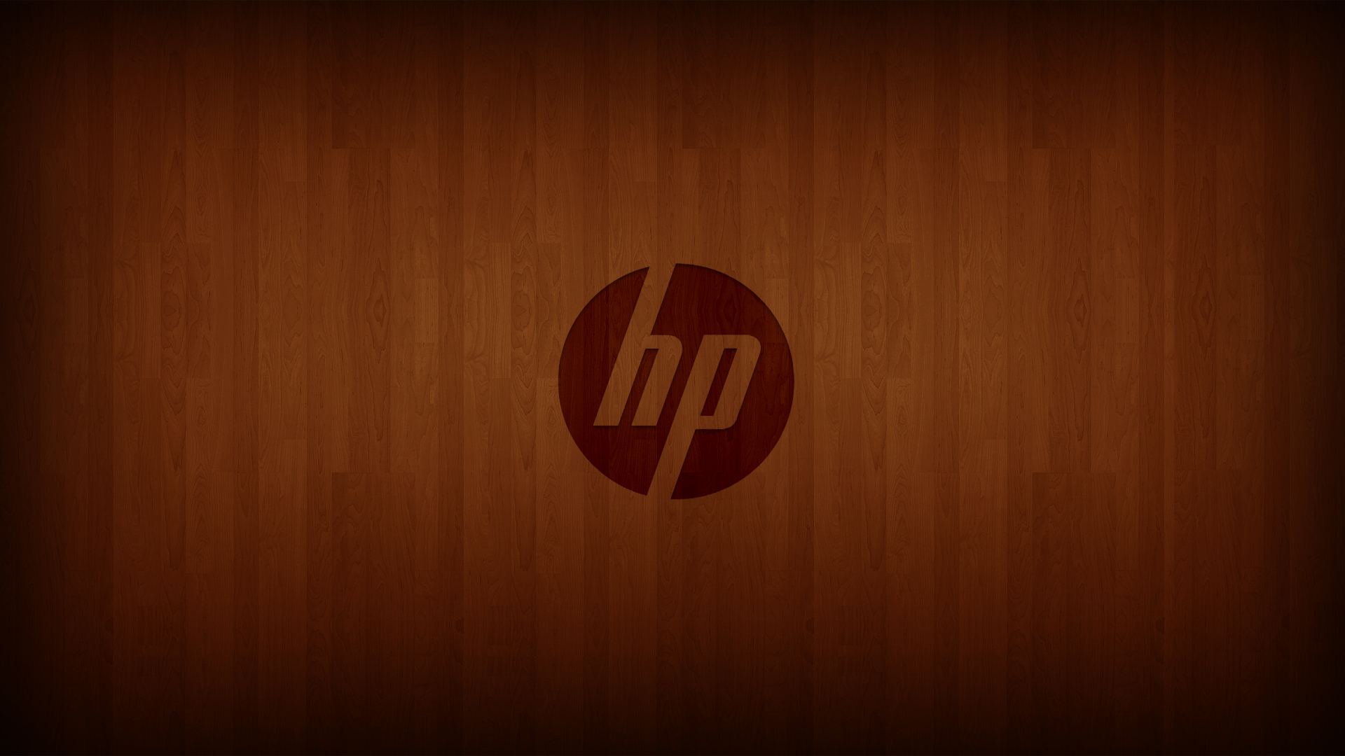 Cool Hp Wallpaper 19991