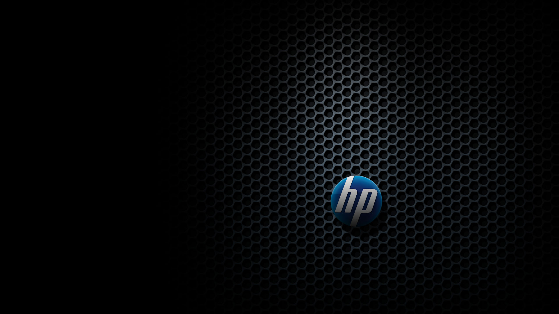 Incoming search terms: hp wallpaper ...