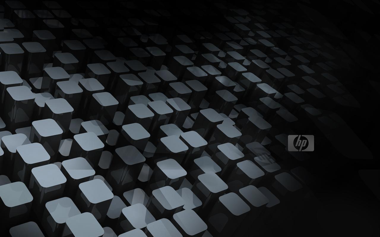 HP wallpaper | 1280x800 | #42267
