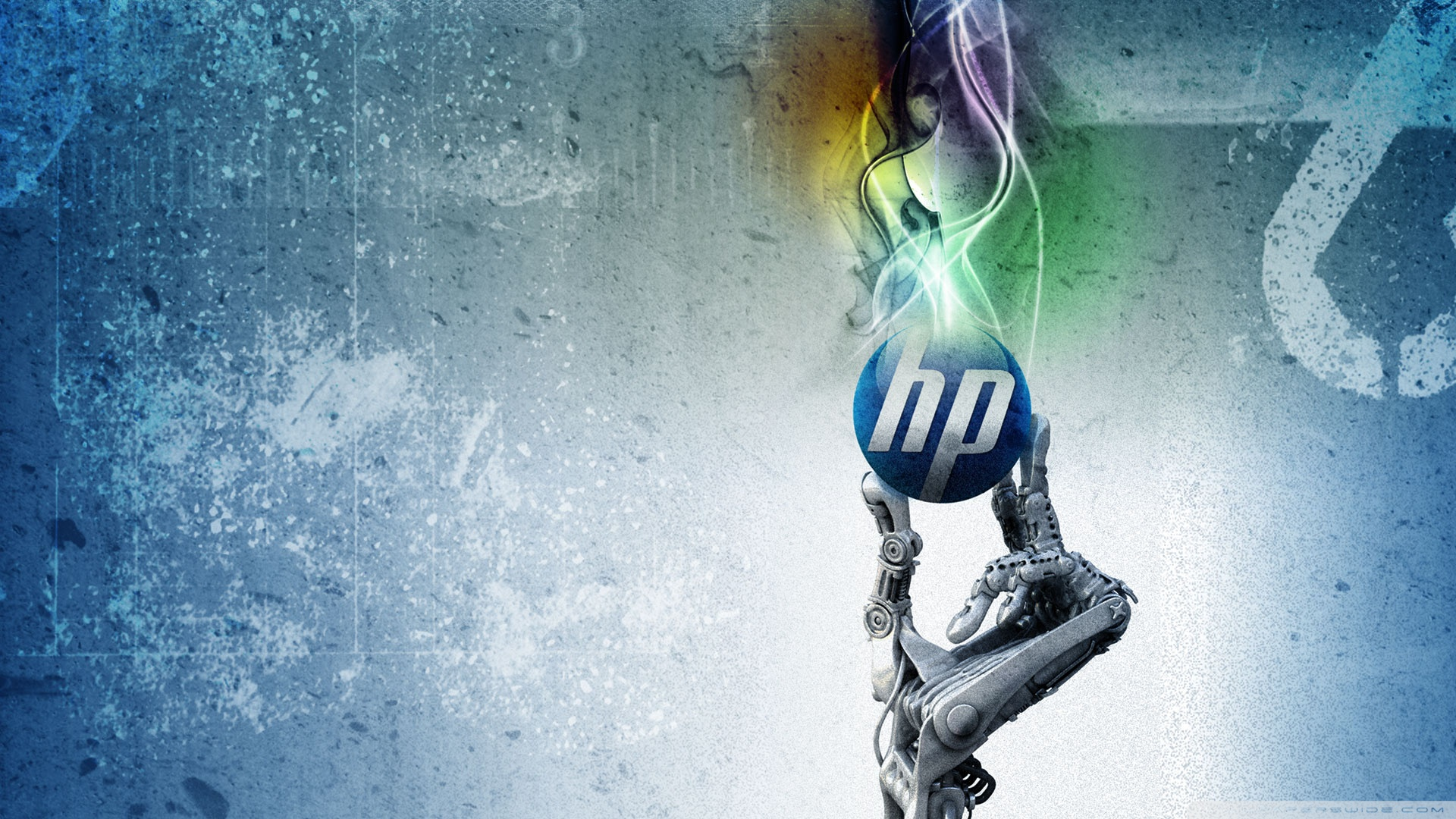 HP wallpaper  1920x1080  42252