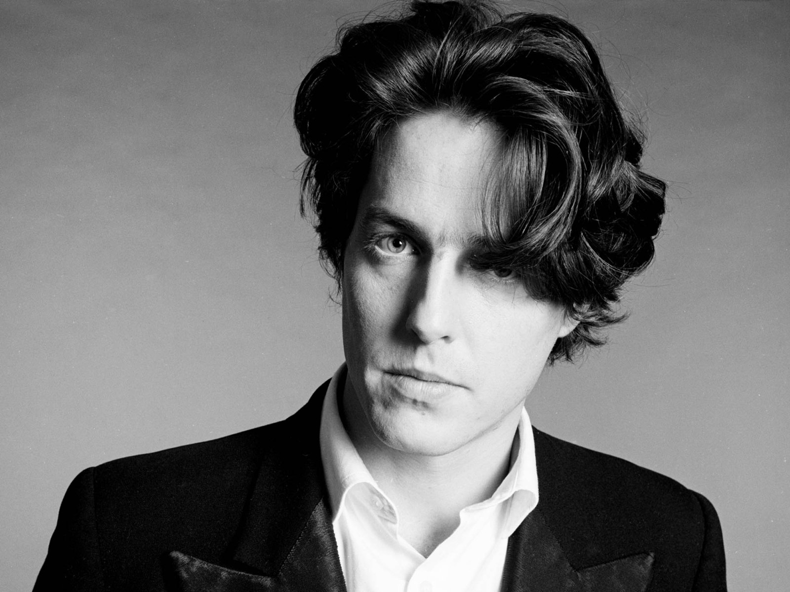 Hugh Grant 2015 wallpapers