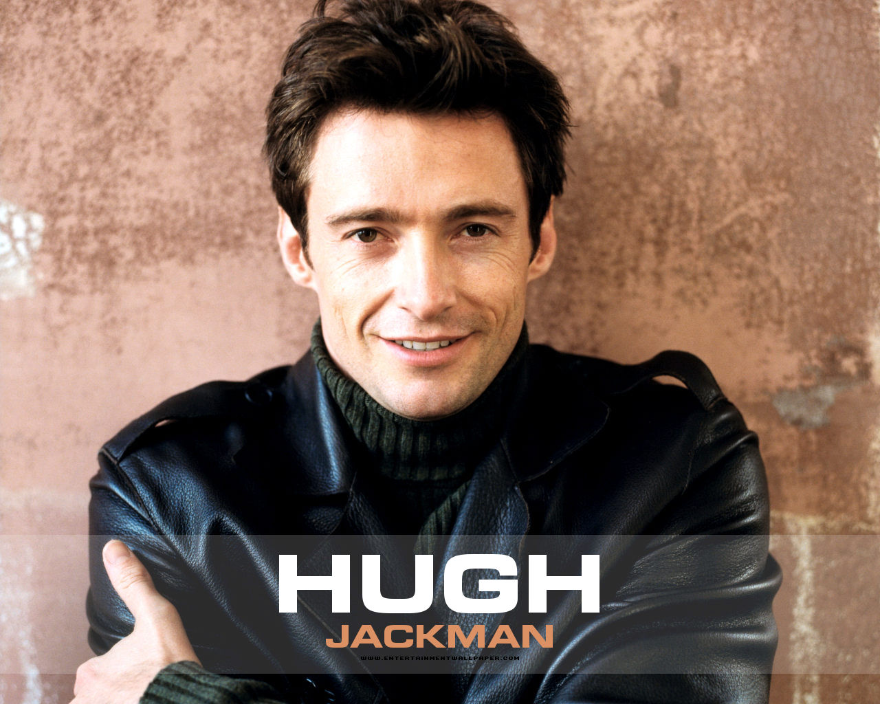 Hugh Jackman >-♥-> on Pinterest | Hugh Jackman, Did You Know and Sexy Beard