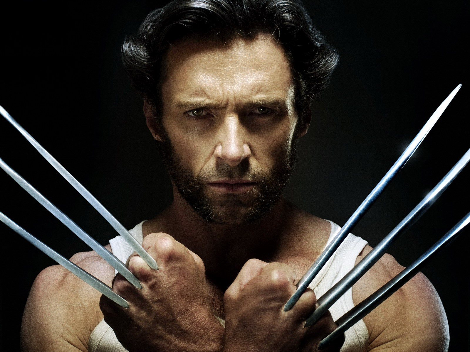 HUGH JACKMAN Won't Confirm Appearance in DEADPOOL or X-MEN: APOCALYPSE But Excited About WOLVERINE 3 - Comic Planet Culture For Life