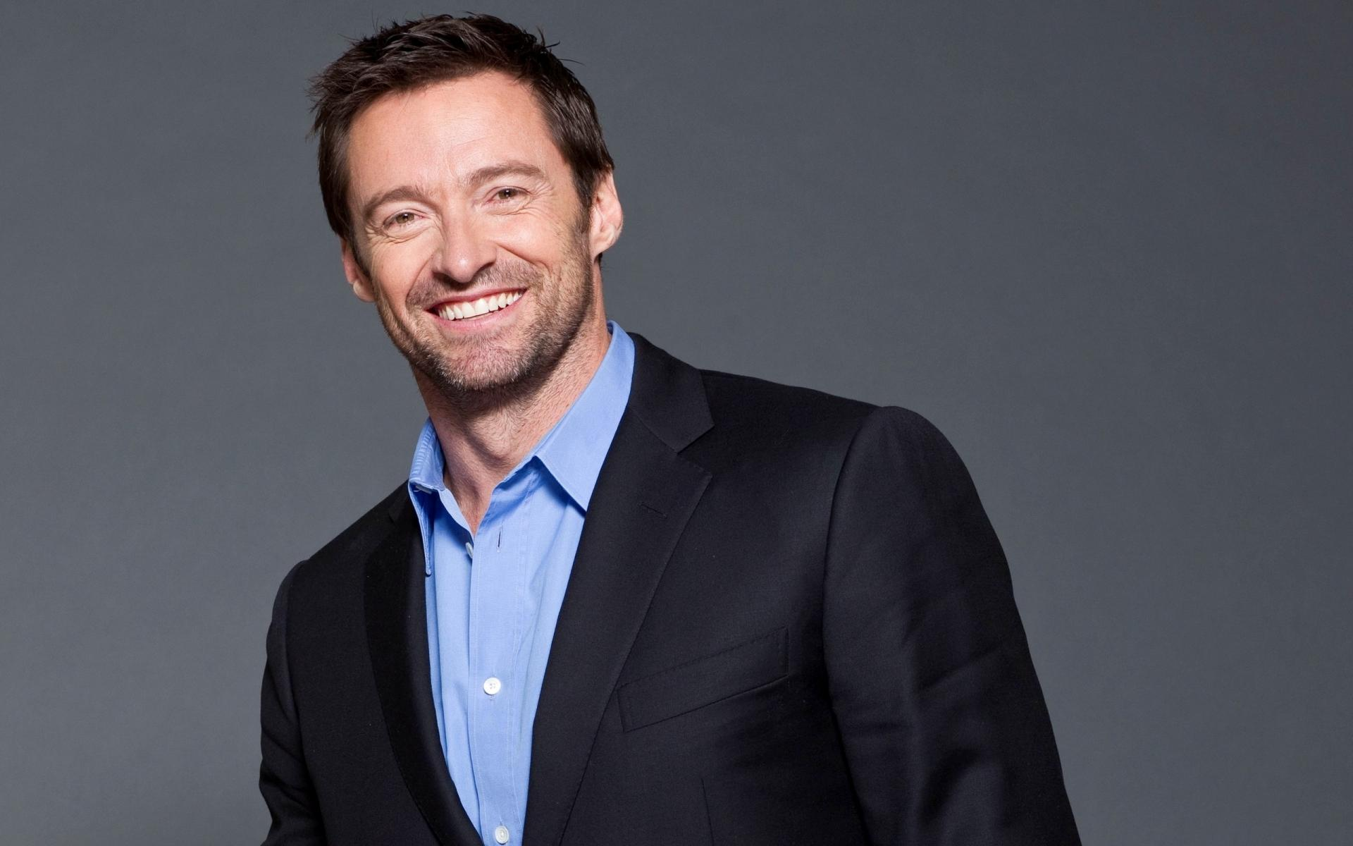 ... Hugh-Jackman-hd-wallpapers-4 ...