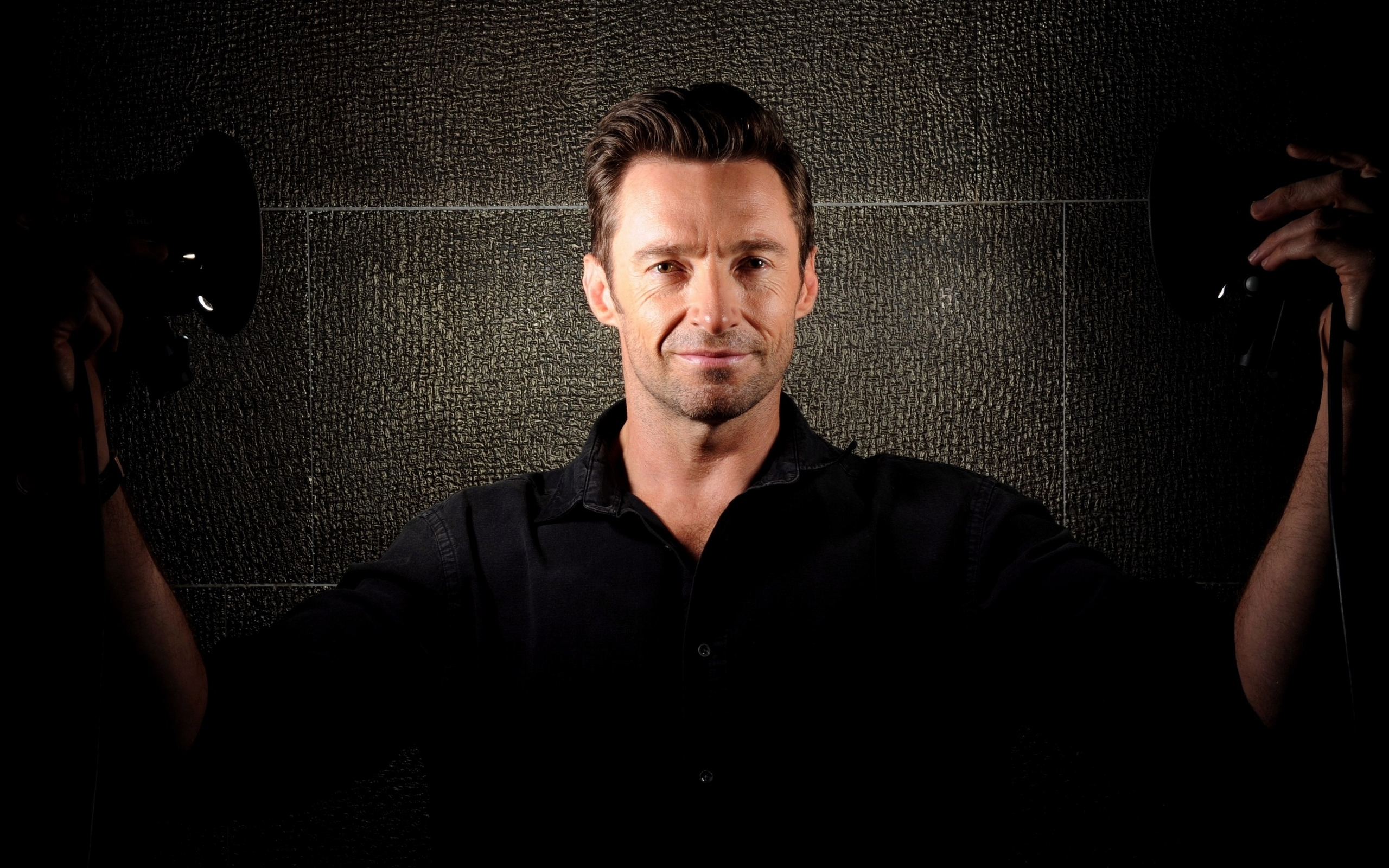 ... latest-hugh-jackman-wallpapers-hd ...