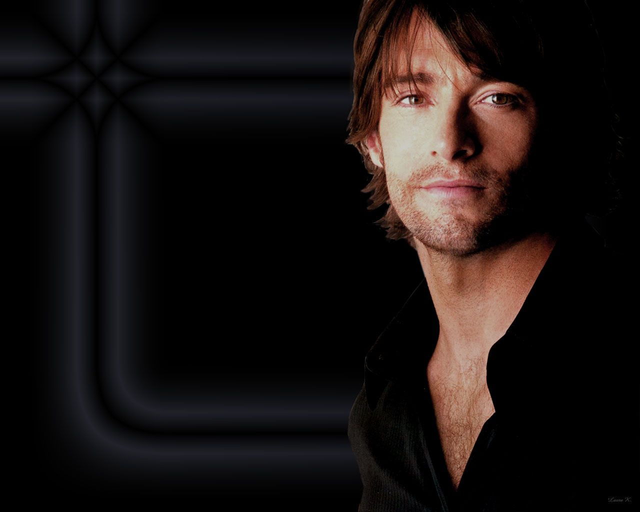 Hugh Jackman Wallpaper In Van Helsing Hugh jackman wallpaper