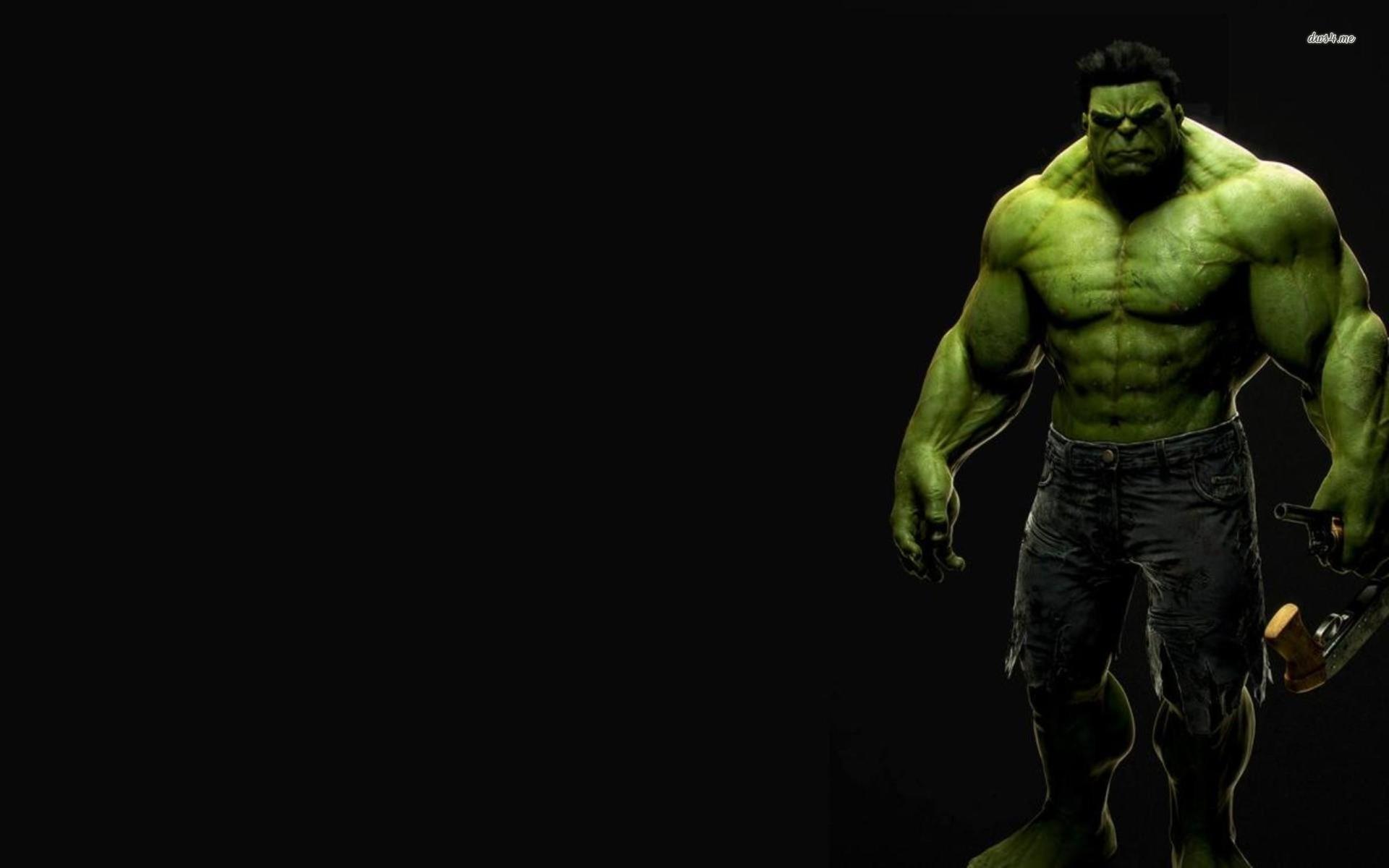 1920 x 1200 - 103k - jpg 8230 The Hulk ...