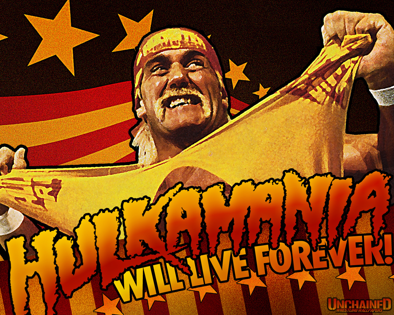 ... hulk-hogan-hd-wallpaper ...