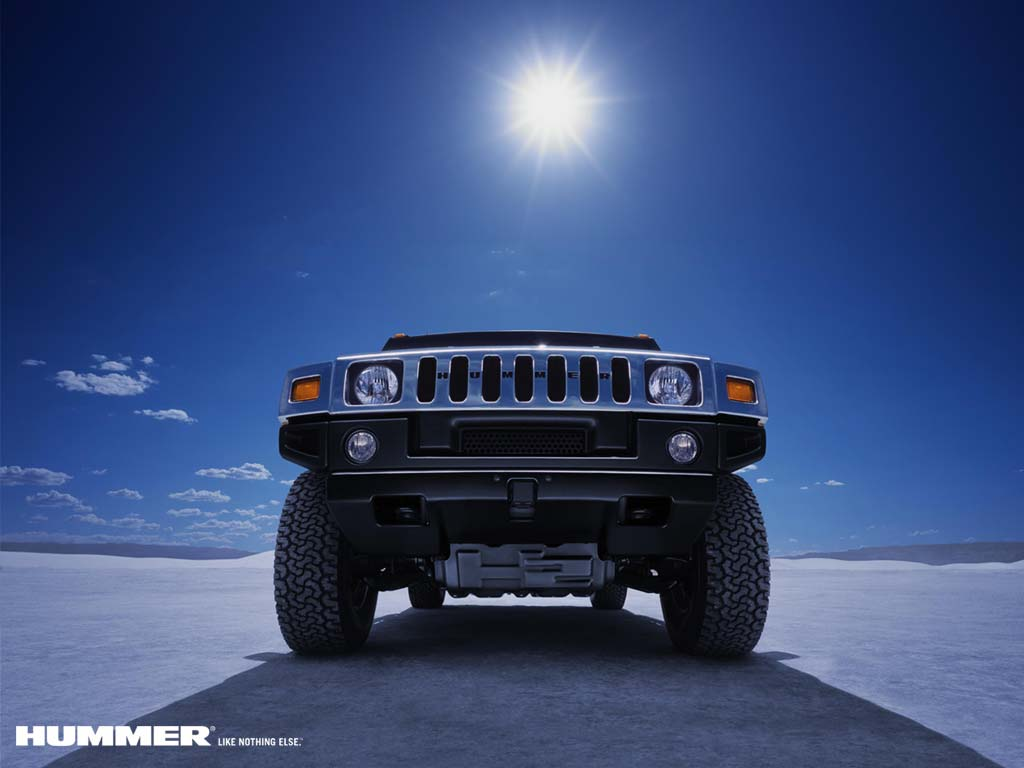 Hummer Pictures Cyu492.jpg,cars,hummer,wallpapers,g4guru,photos