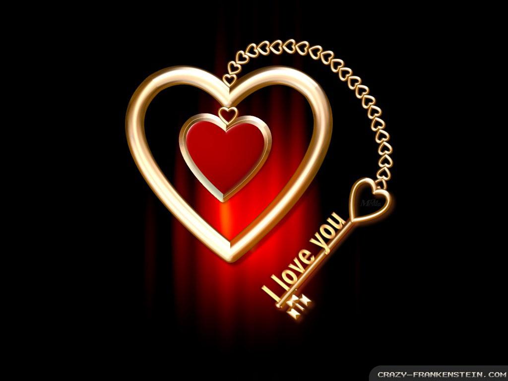 i-love-you-key-heart-wallpaper