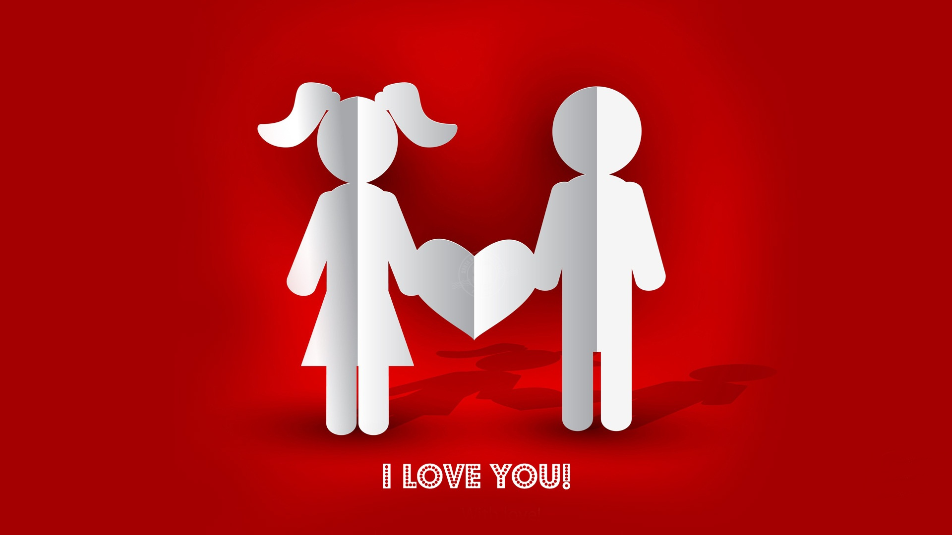 ... I Love You HD Wallpapers4 ...