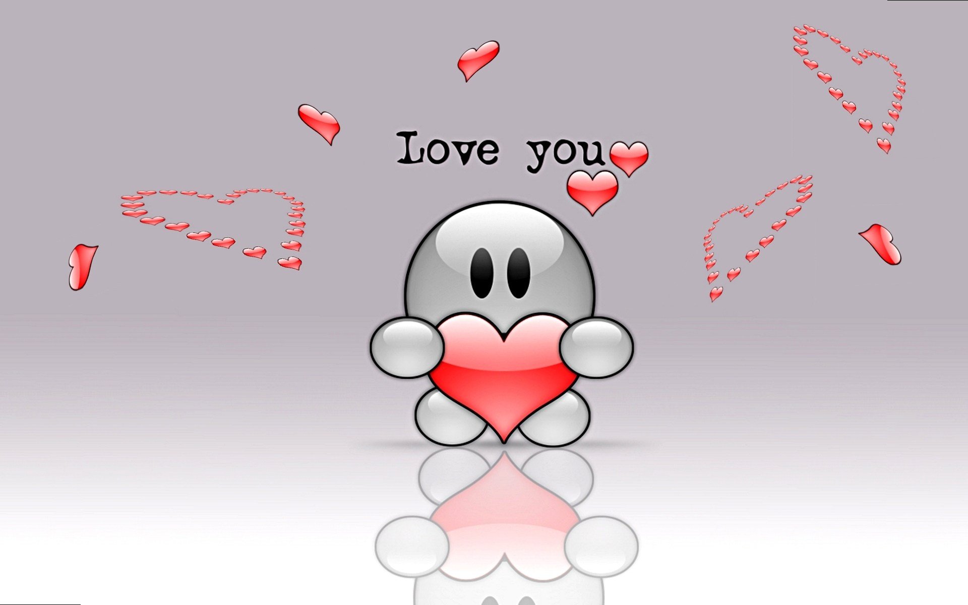 i-love-you-16204-hd-wallpapers