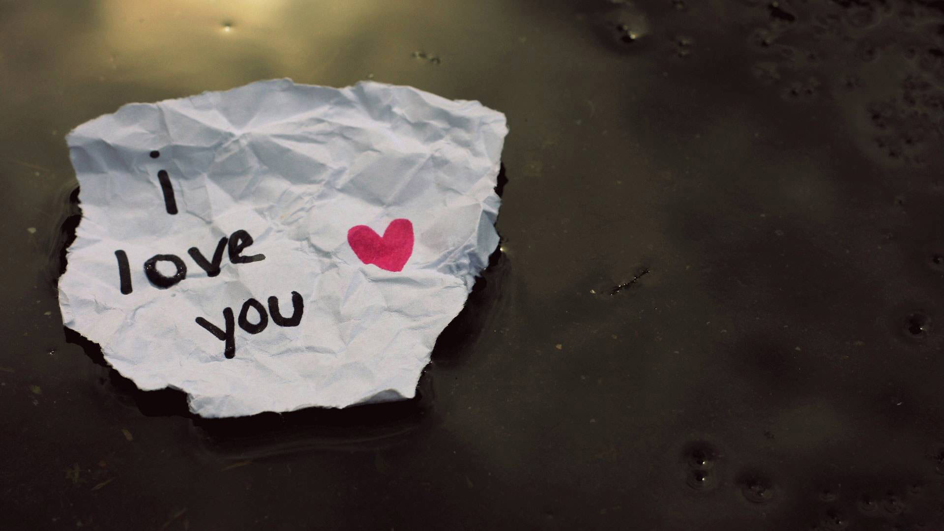 Images I Love You Hd Background Wallpaper 48 Thumb