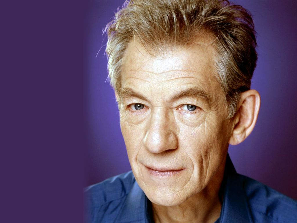 ... Original Link. Download ian mckellen ...