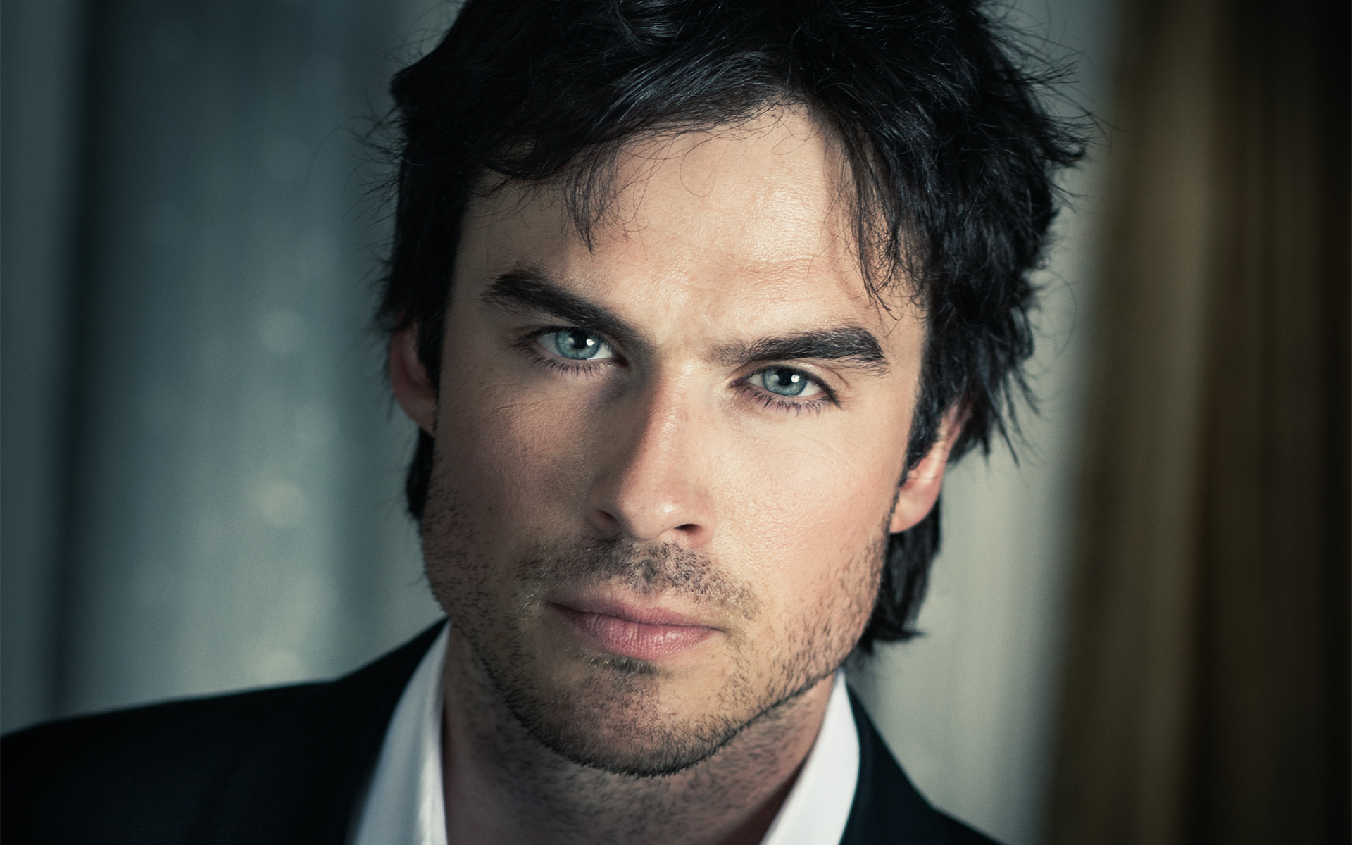 Ian Somerhalder Pictures