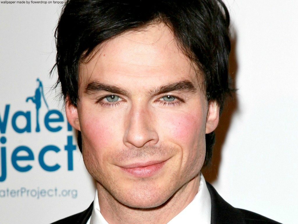 Ian Somerhalder background Ian Somerhalder wallpaper