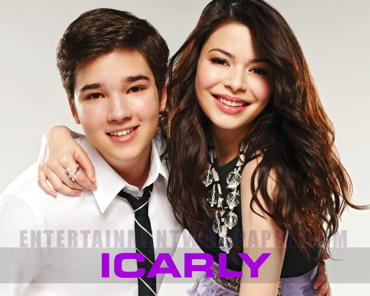 icarly-tapeta-na-pulpit (10)