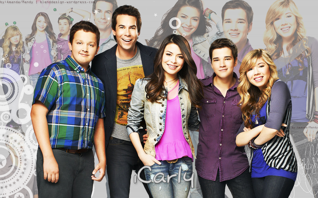 icarly-tapeta-na-pulpit (3)