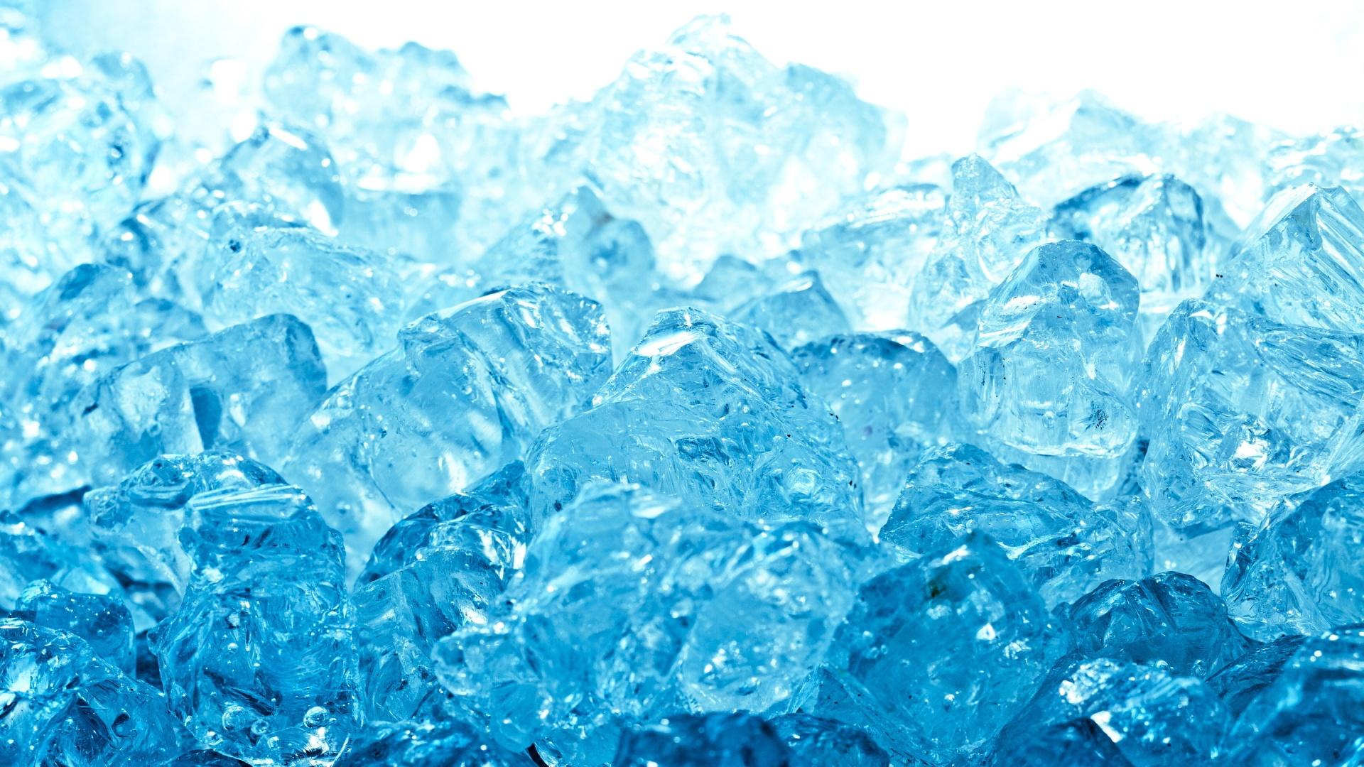 DOWNLOAD DESKTOP BACKGROUND: Ice Background - FULL SIZE ...