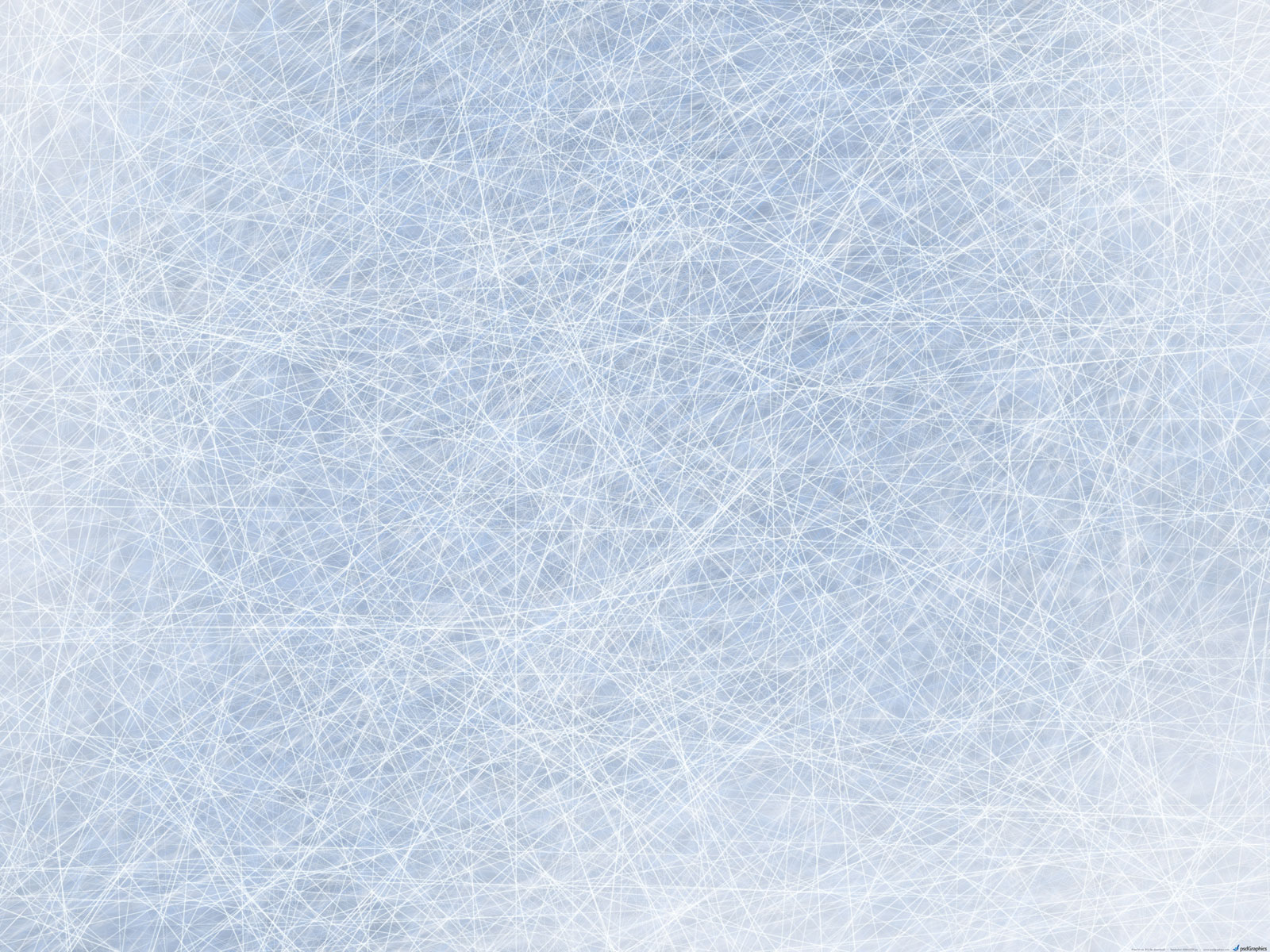 Ice Background