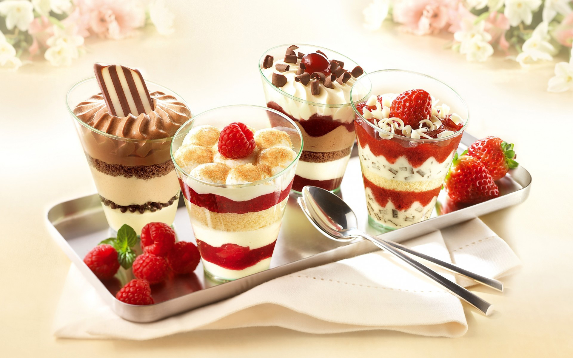 ... icecream-hd-wallpapers-8 ...