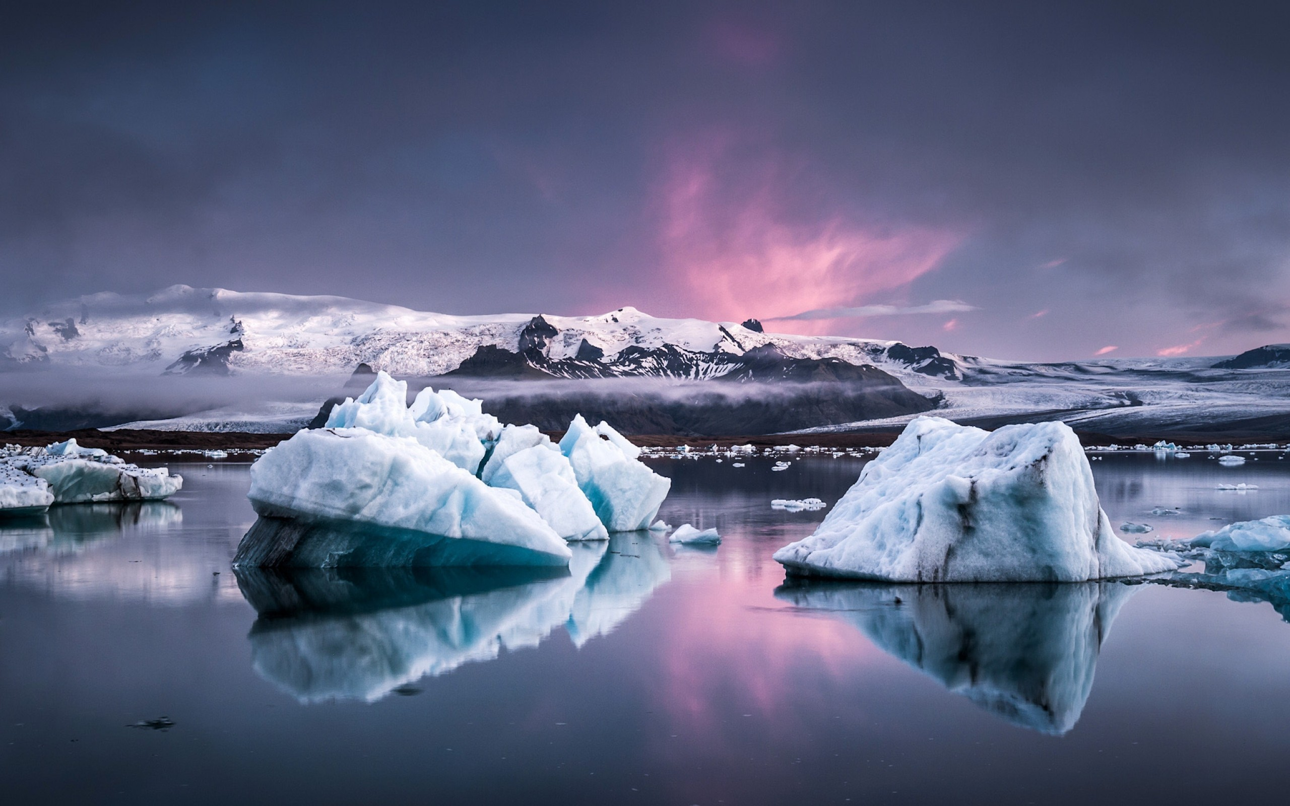 Iceland Pictures