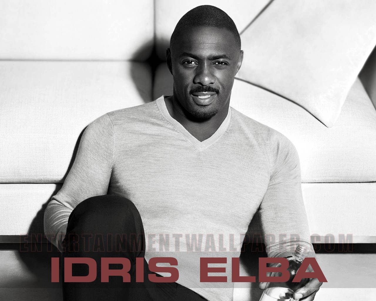 Idris Elba 39099 1920x1200 px
