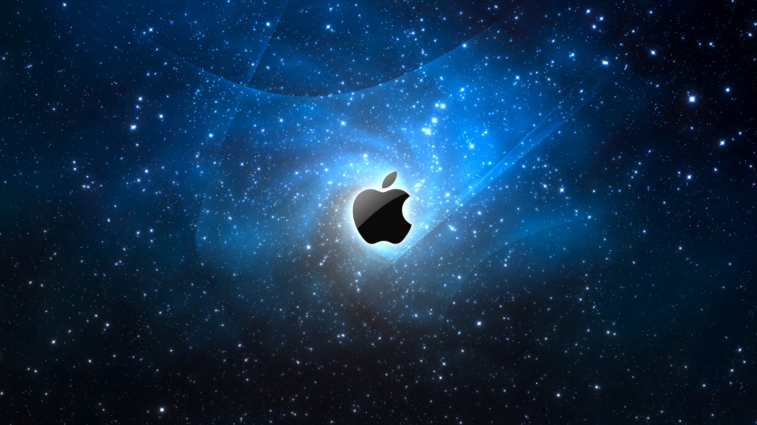 Imac Desktop Wallpaper Backgrounds Download Wallpaperiz