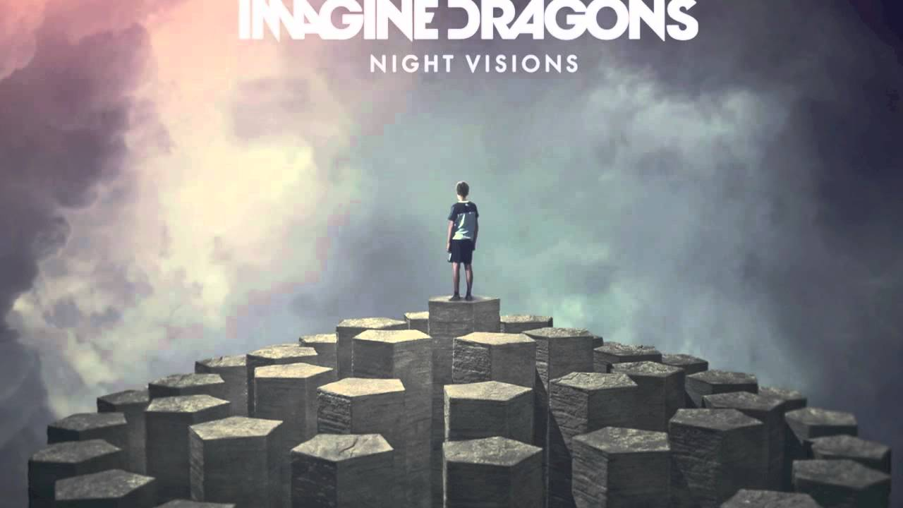 Imagine Dragons Pictures Wallpaper 1280x720 8233
