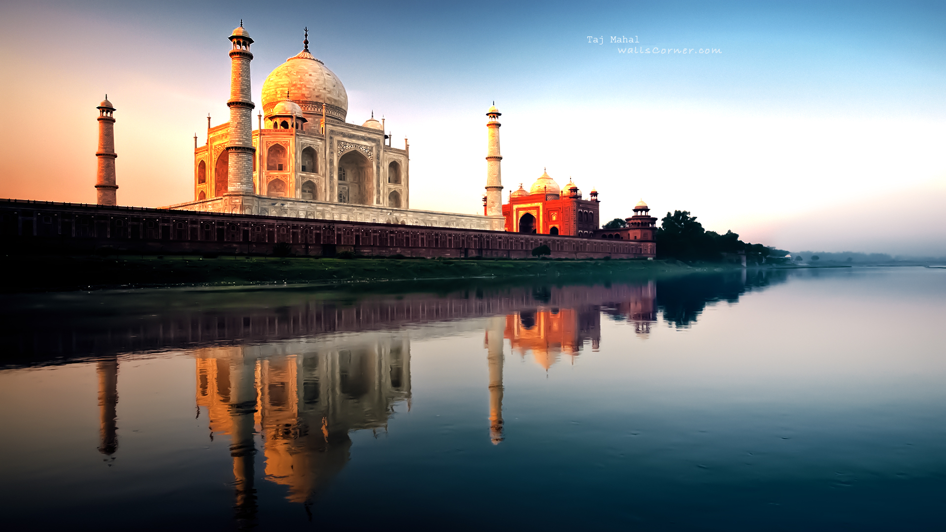India… 180 more days!