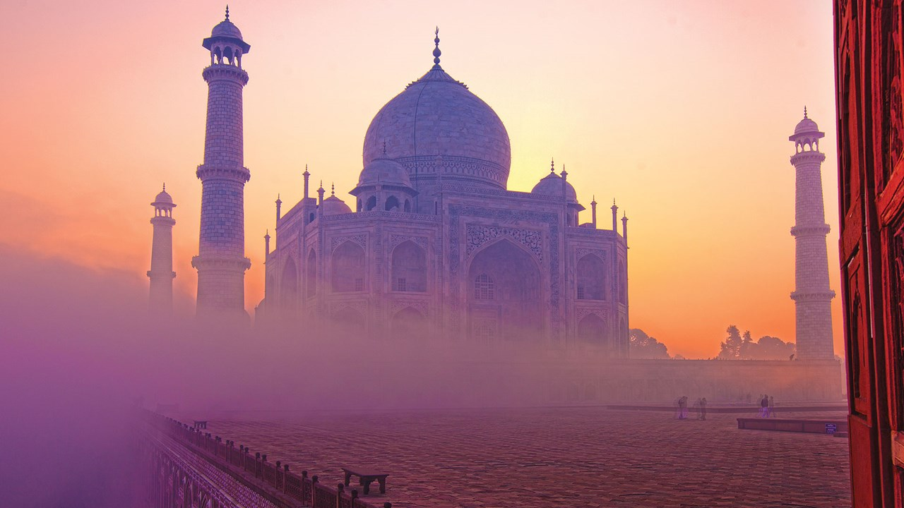India Needs Free Markets