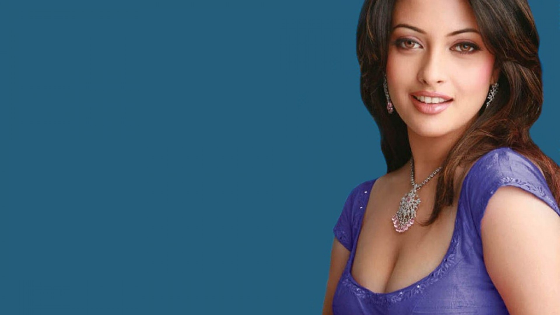 Indian Actress Wallpaper