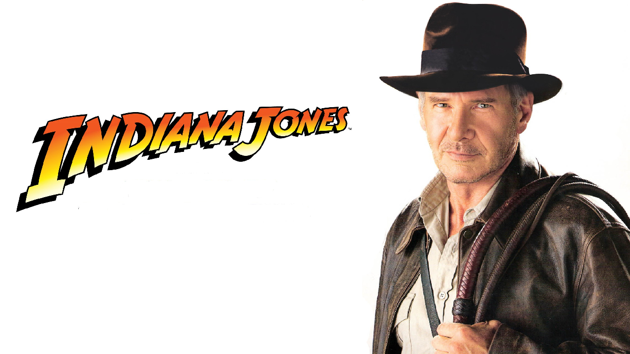 Indiana Jones Wallpaper V11 by Indy1Jones2 Indiana Jones Wallpaper V11 by Indy1Jones2