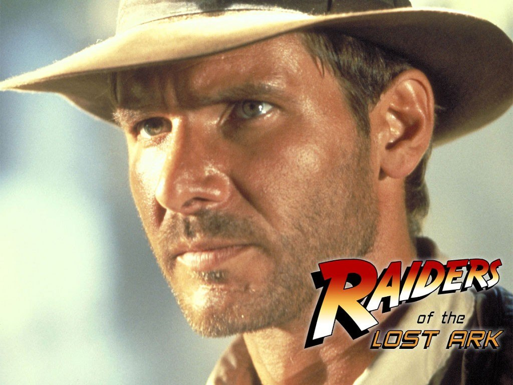 Enjoy the Indiana Jones movies once a month on a Saturday afternoon January-April in the Dickson Mounds Museum's auditorium. January's viewing will be ...