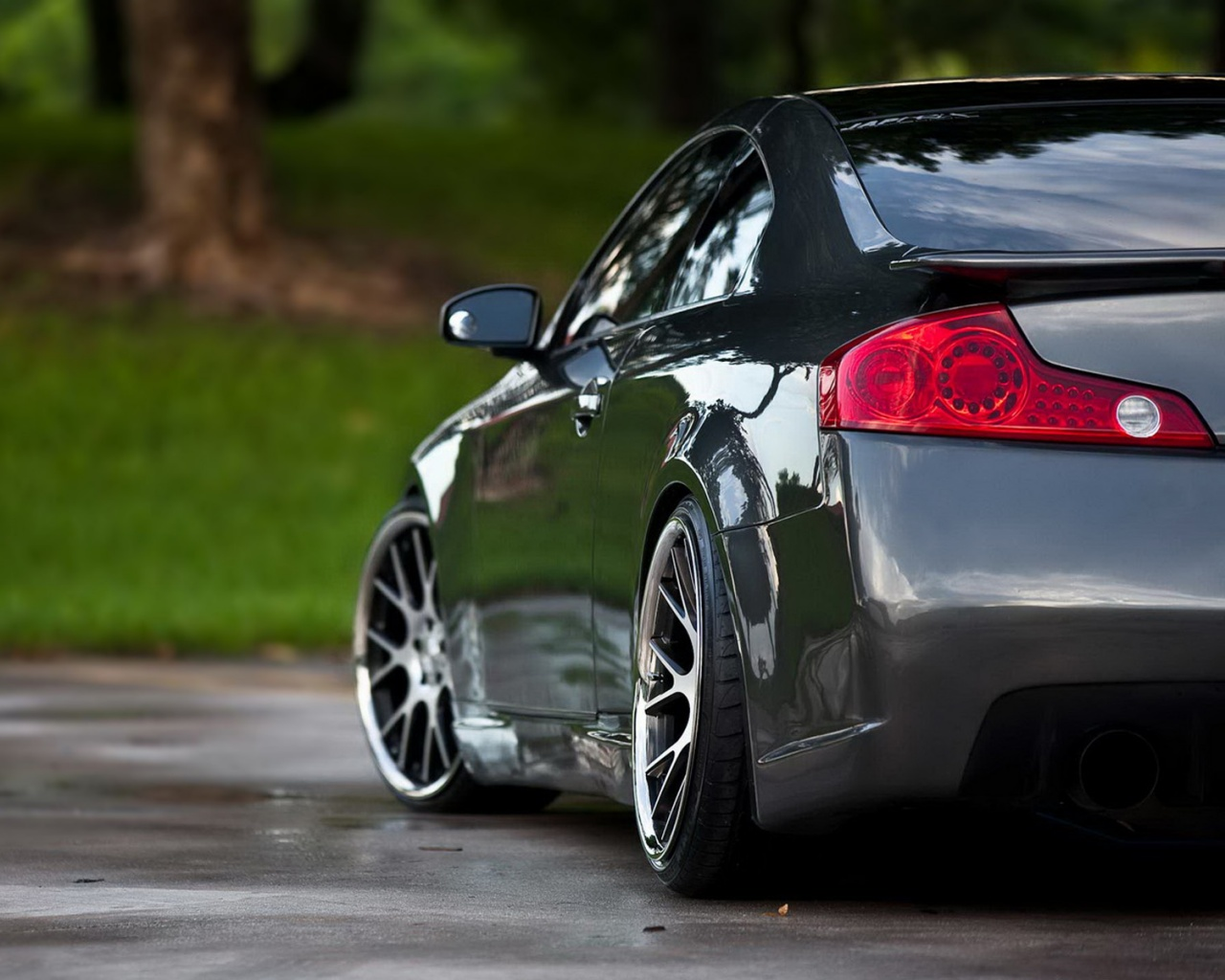 Description: The Wallpaper above is Infiniti g35 tuning car Wallpaper in Resolution 1280x1024. Choose your Resolution and Download Infiniti g35 tuning car ...