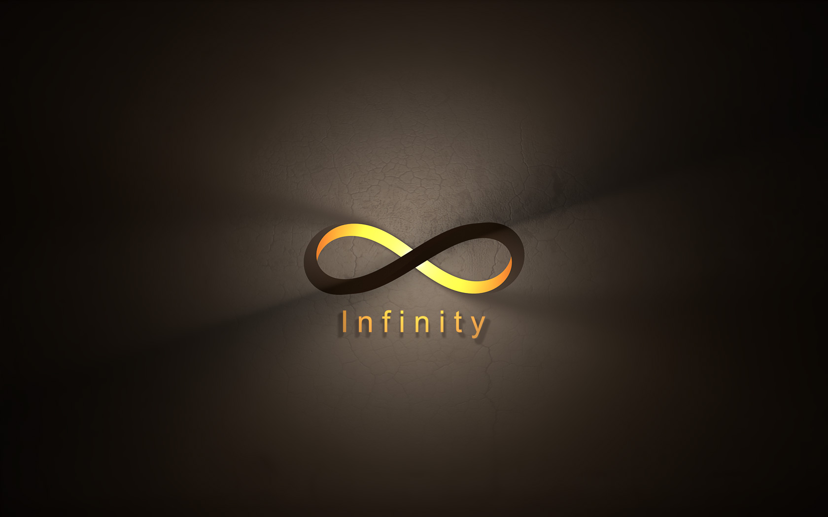 windows infinity desktop background - photo #13