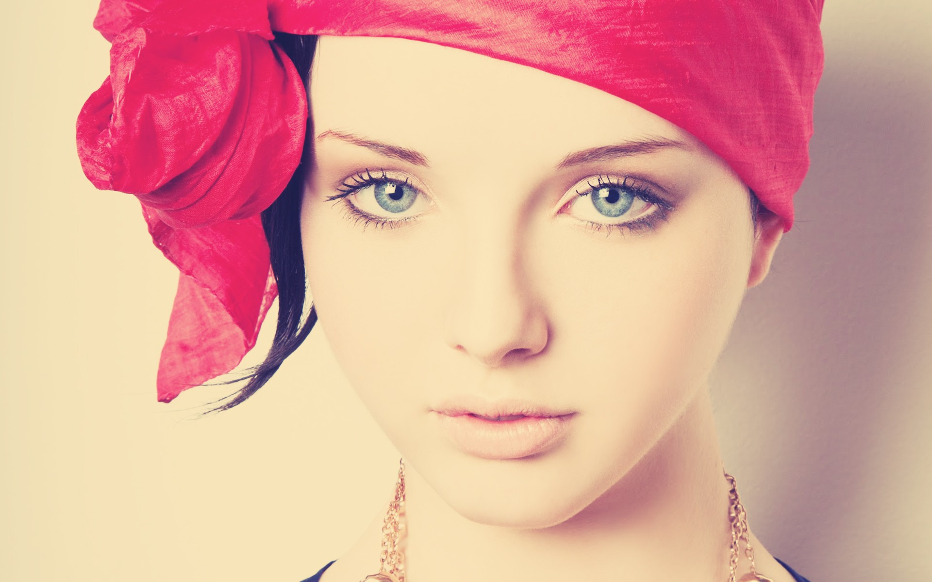 Iona Rose